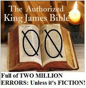 KJV_Bible