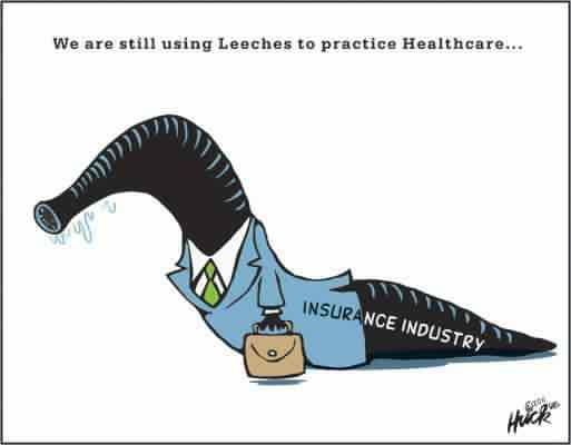 Allegheny health Network | Umoc193's Blog