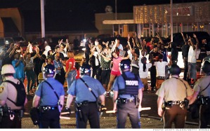 ferguson-protests-
