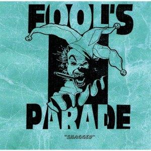 fools-parade-77