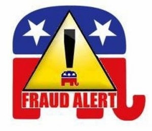 v fraud