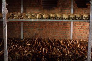 RWANDA-GENOCIDE-HEALTH
