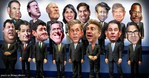 2016-GOP-Candidates