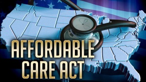 affordable-care-act-obamacare