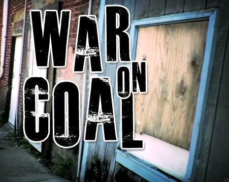 war-on-coal